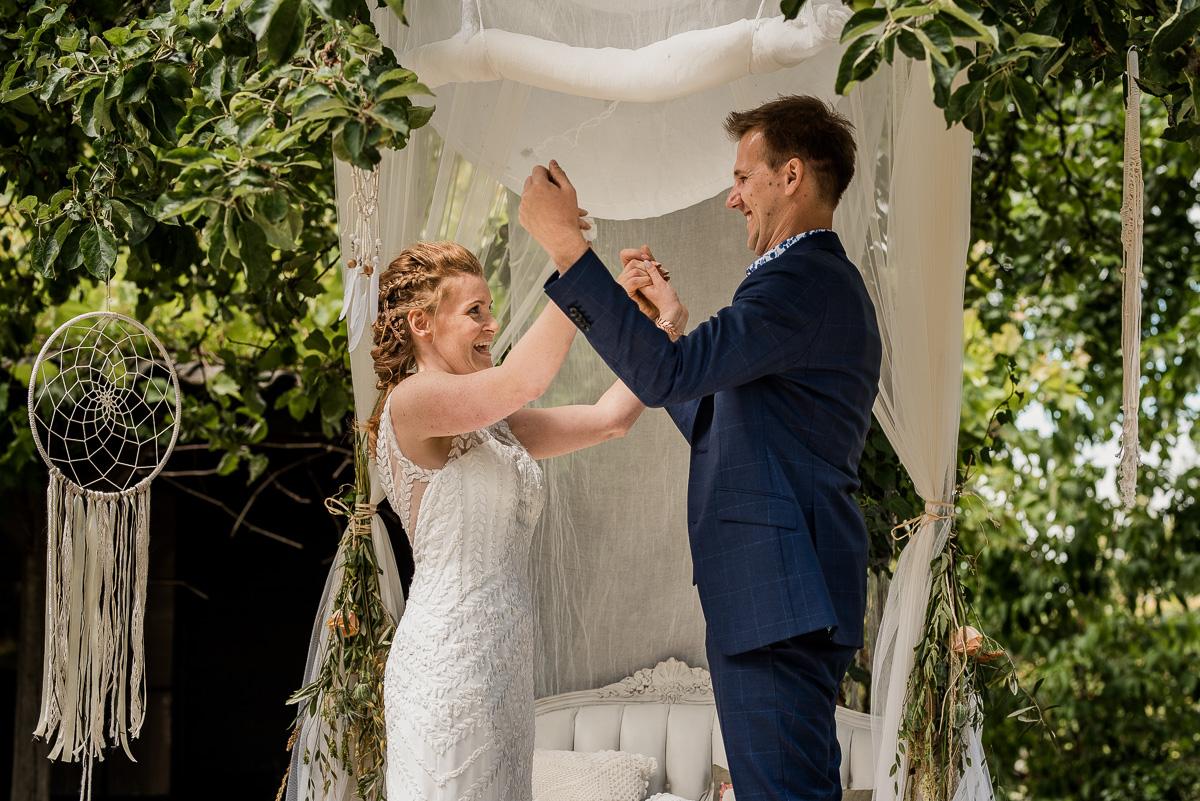 Dayofmylife,bruidsfotografie,prinschenhoeve,zomerse bruiloft,40
