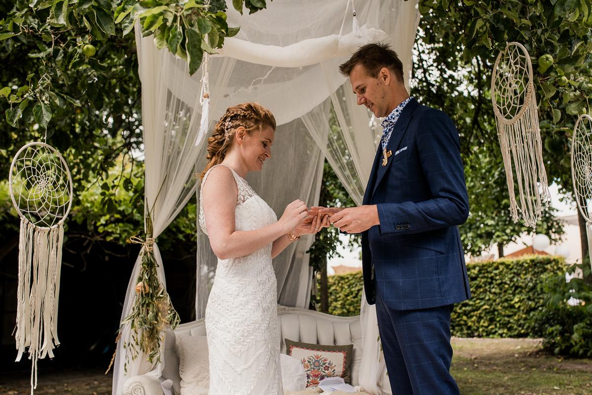 Dayofmylife,bruidsfotografie,prinschenhoeve,zomerse bruiloft,42