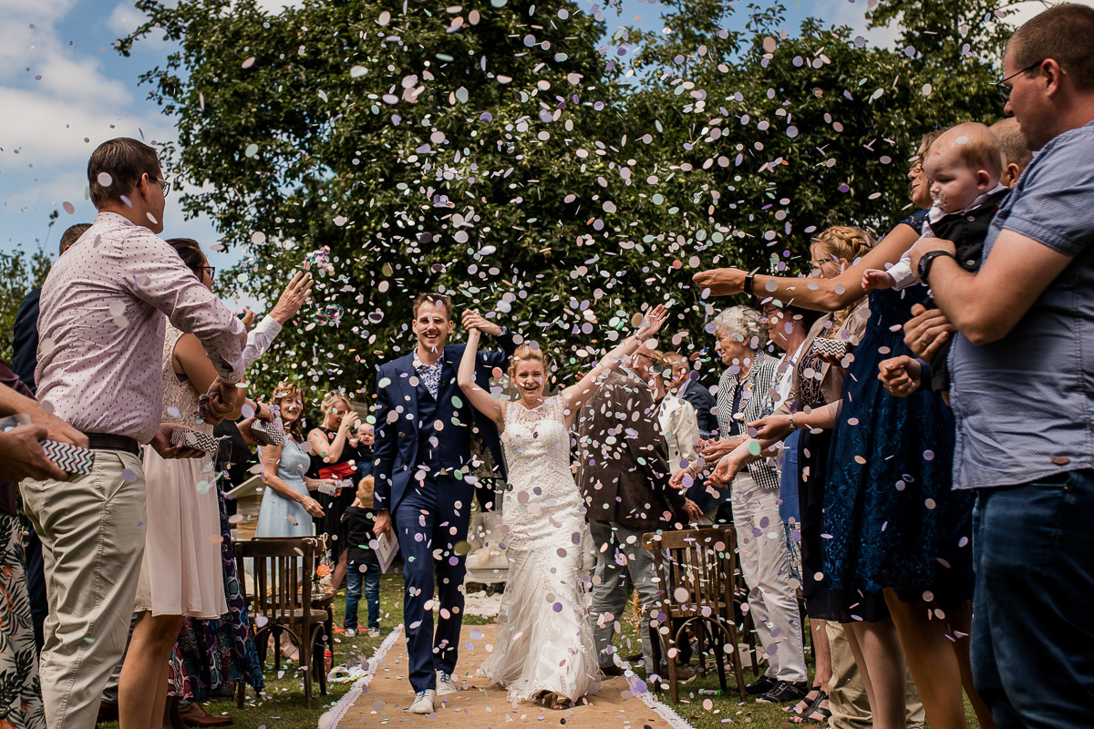 Dayofmylife,bruidsfotografie,prinschenhoeve,zomerse bruiloft,43