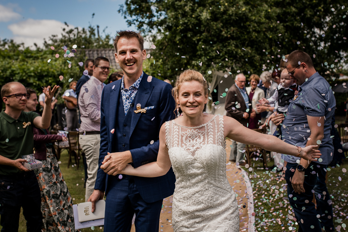 Dayofmylife,bruidsfotografie,prinschenhoeve,zomerse bruiloft,44