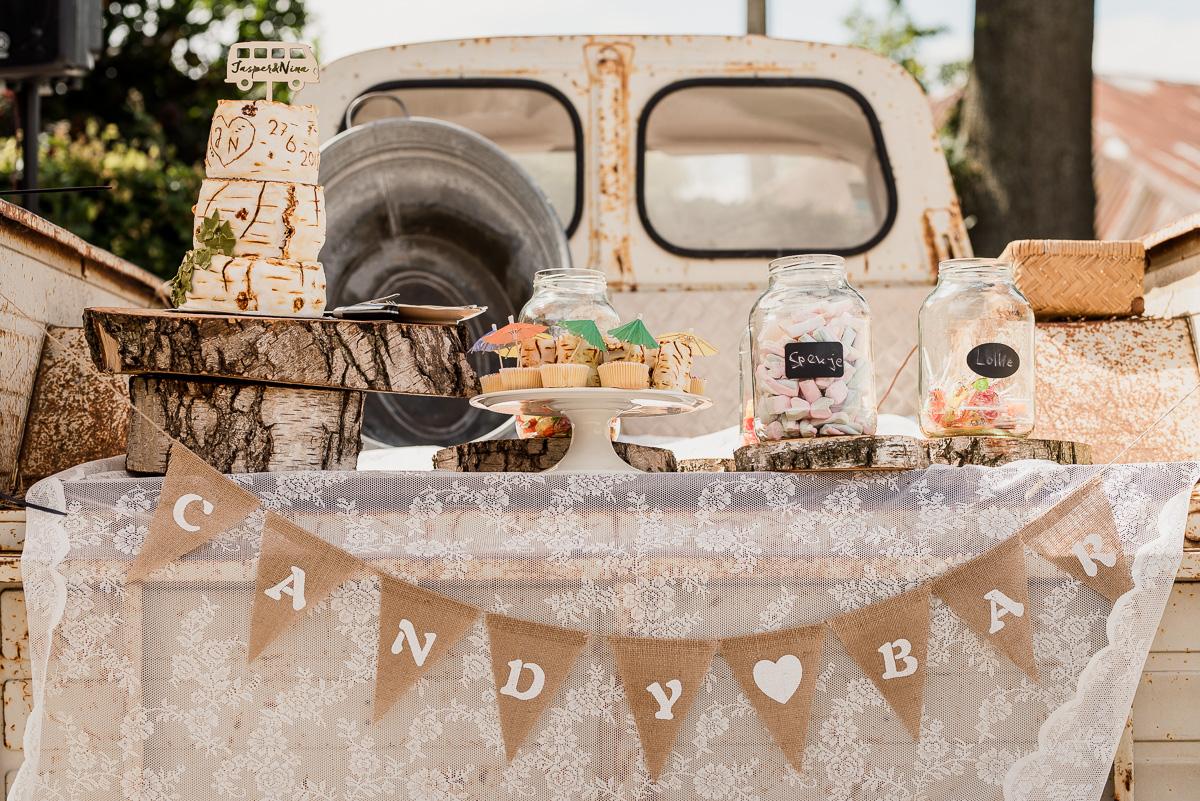Dayofmylife,bruidsfotografie,prinschenhoeve,zomerse bruiloft,45