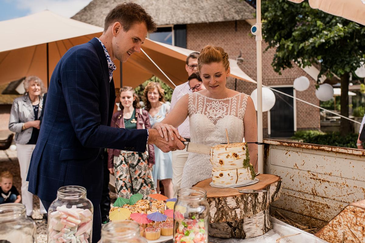 Dayofmylife,bruidsfotografie,prinschenhoeve,zomerse bruiloft,47