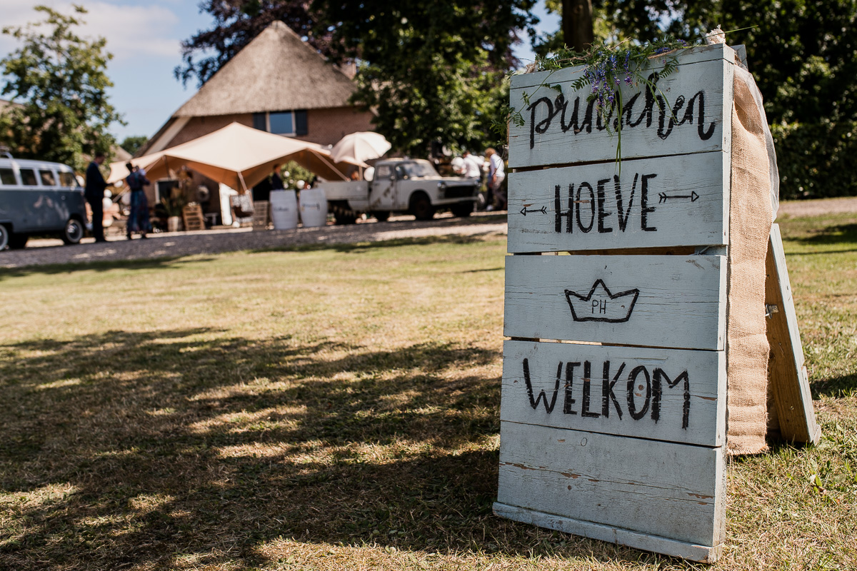 Dayofmylife,bruidsfotografie,prinschenhoeve,zomerse bruiloft,48