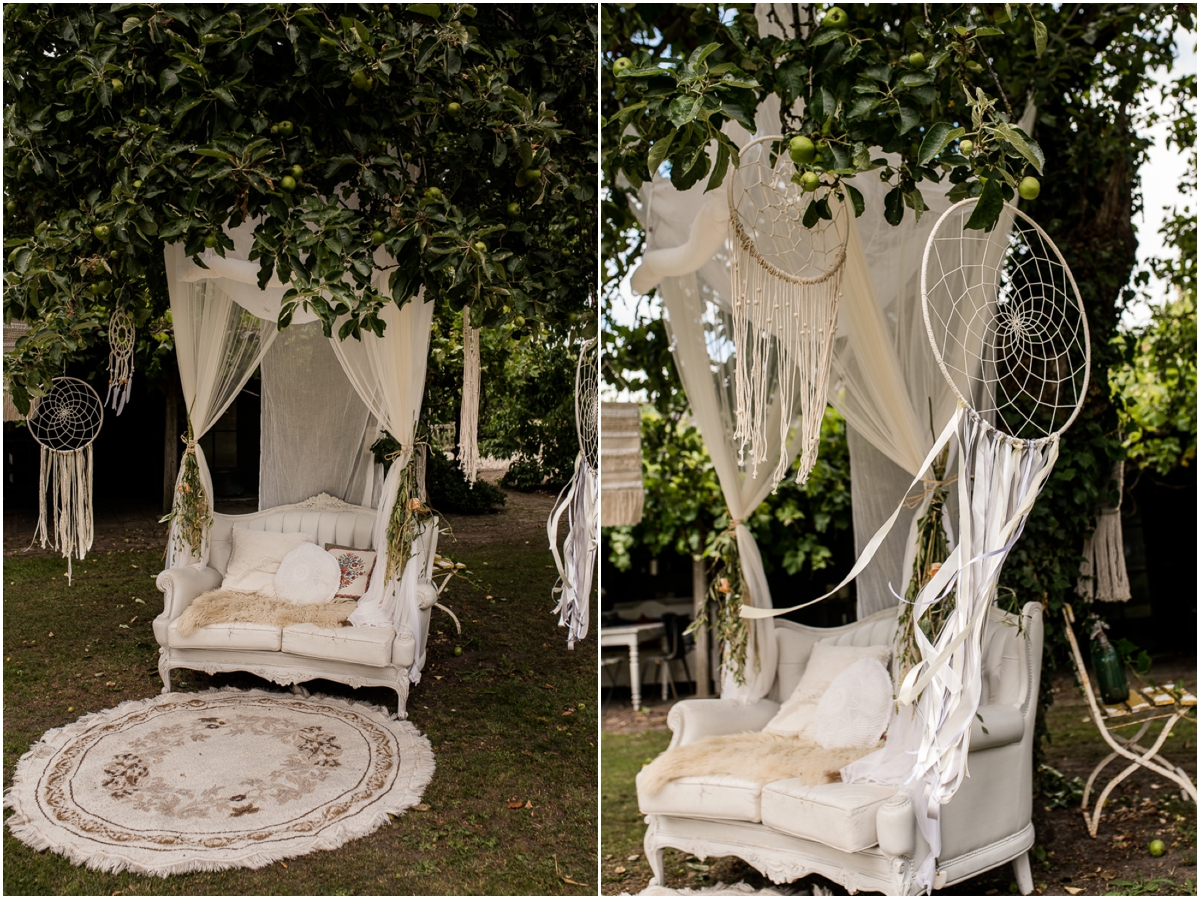 Dayofmylife,bruidsfotografie,prinschenhoeve,zomerse bruiloft,6