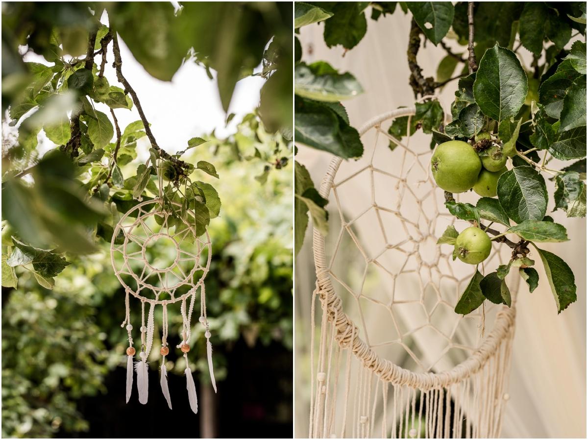 Dayofmylife,bruidsfotografie,prinschenhoeve,zomerse bruiloft,7