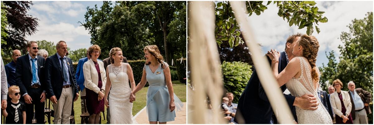 Dayofmylife,bruidsfotografie,prinschenhoeve,zomerse bruiloft,8