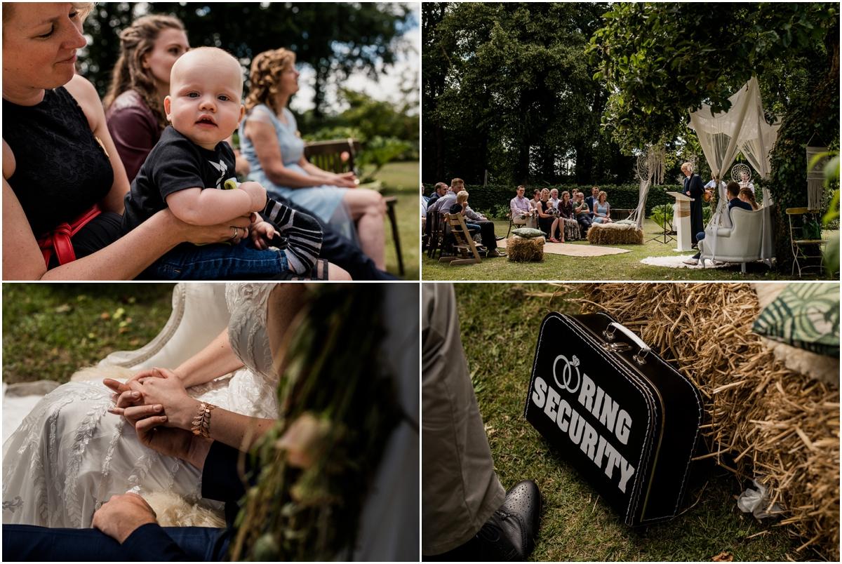 Dayofmylife,bruidsfotografie,prinschenhoeve,zomerse bruiloft,9