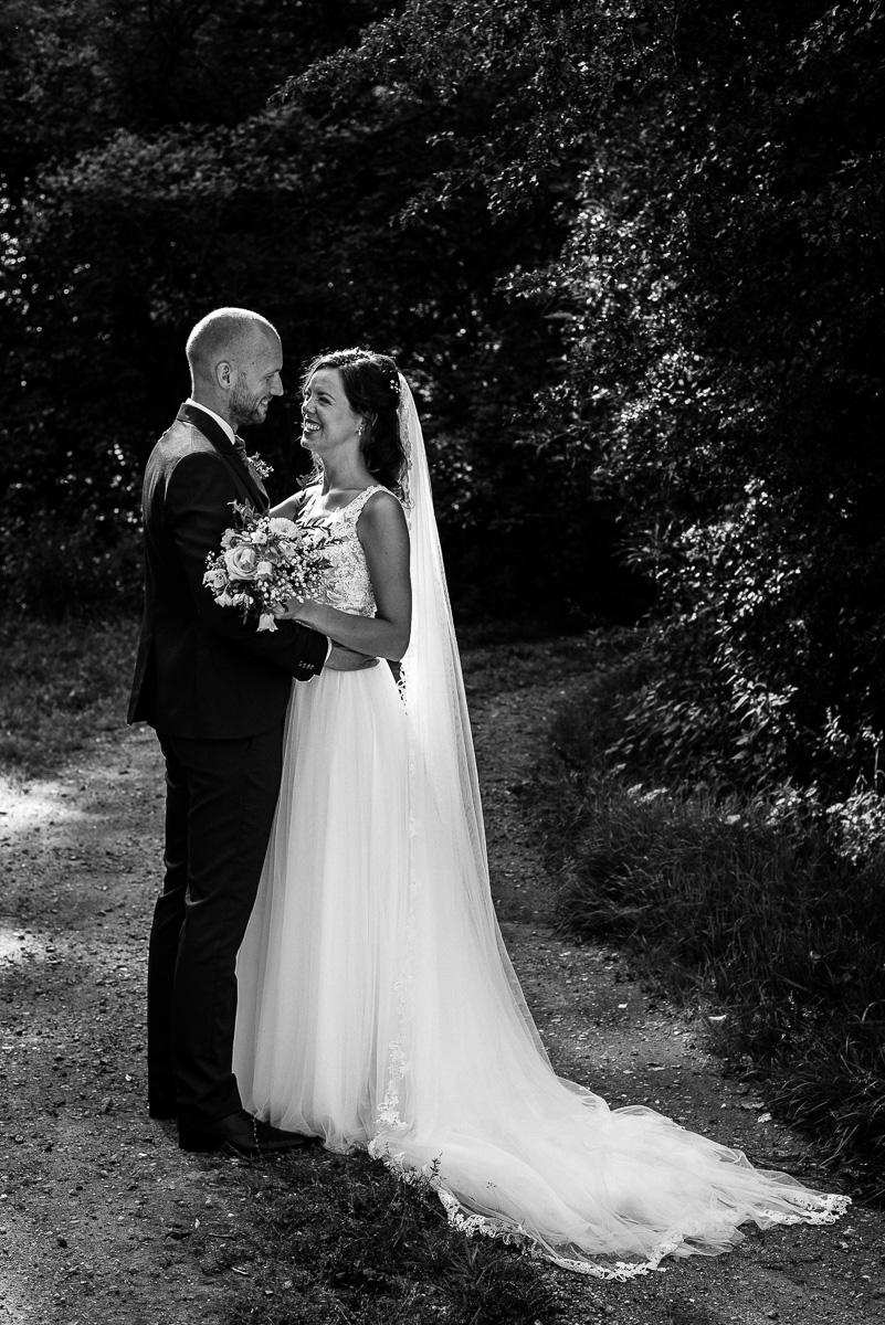 bruidsfotografie10