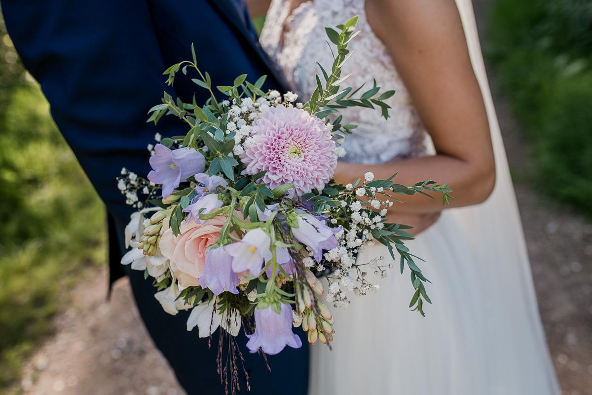 bruidsfotografie11