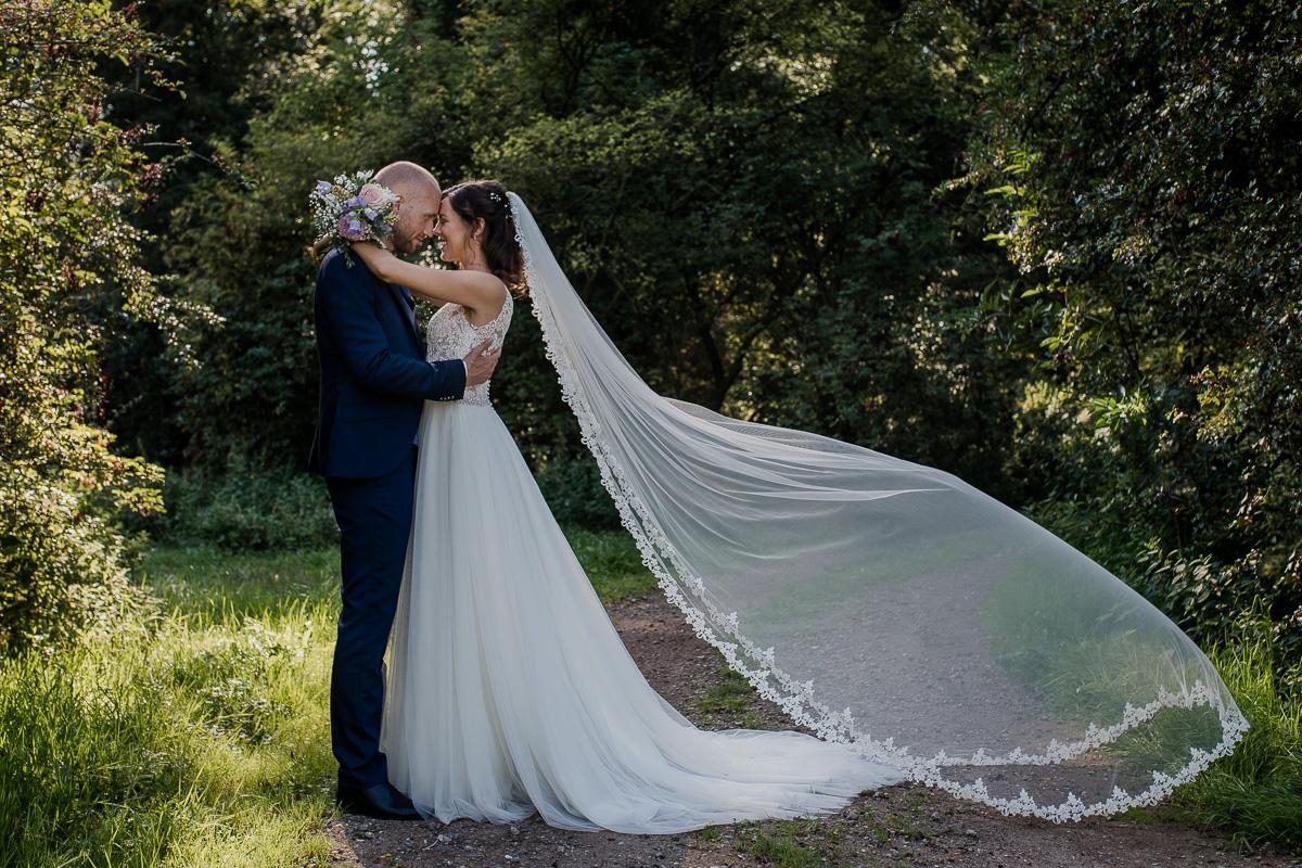 bruidsfotografie12