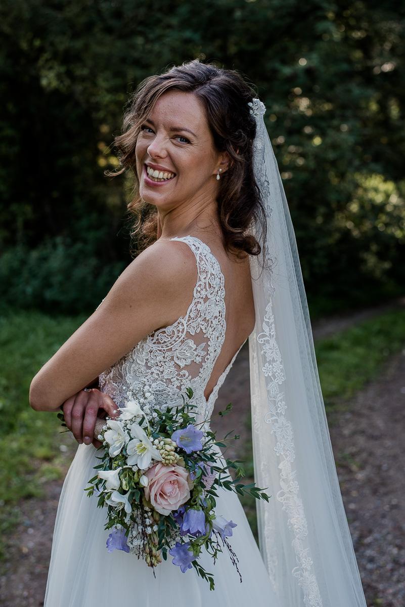 bruidsfotografie13