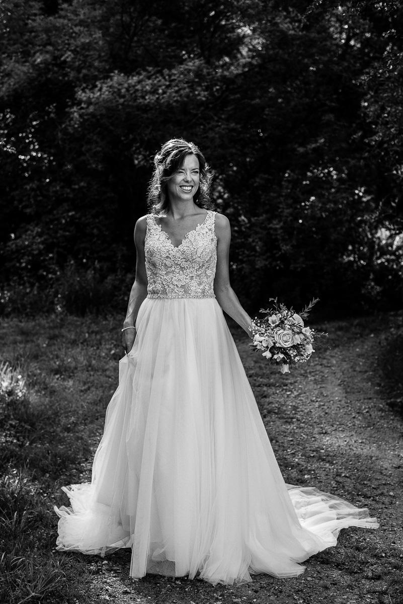 bruidsfotografie14