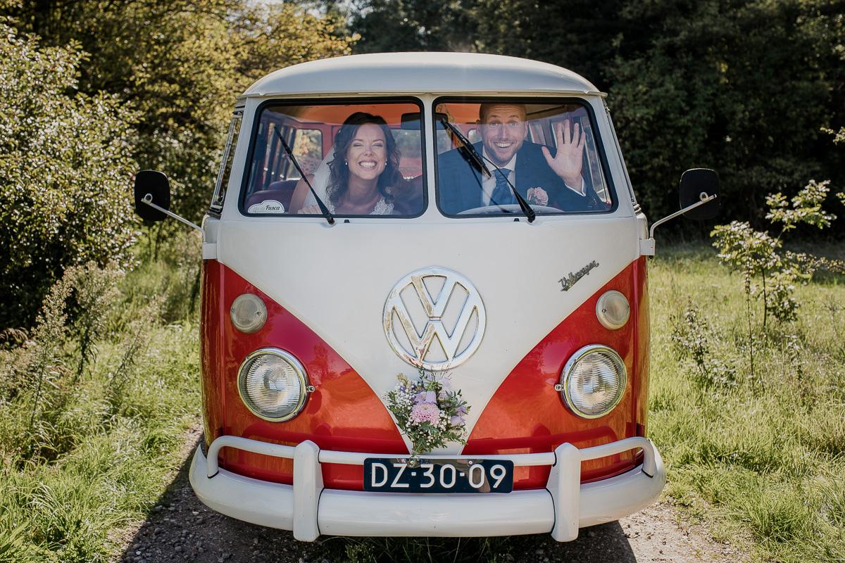 bruidsfotografie17