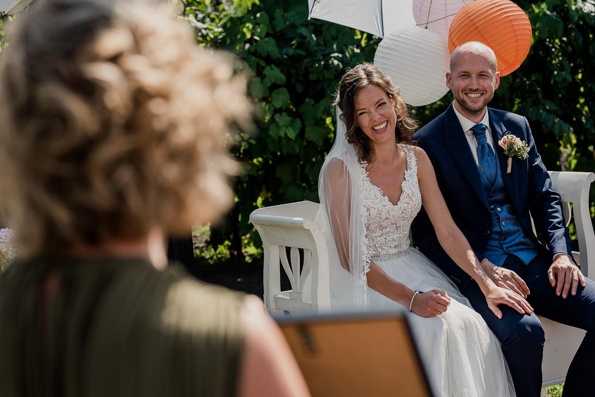 bruidsfotografie30