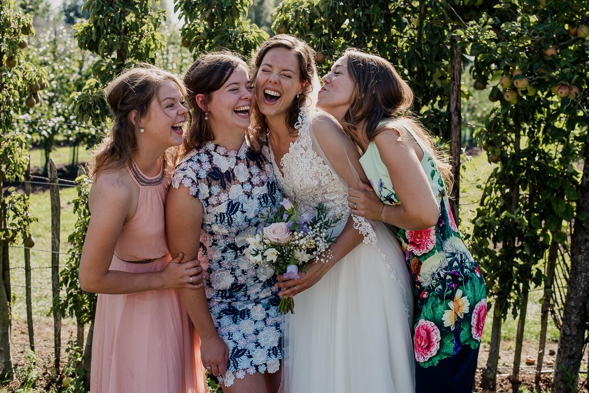 bruidsfotografie36