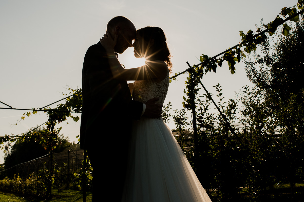 bruidsfotografie39
