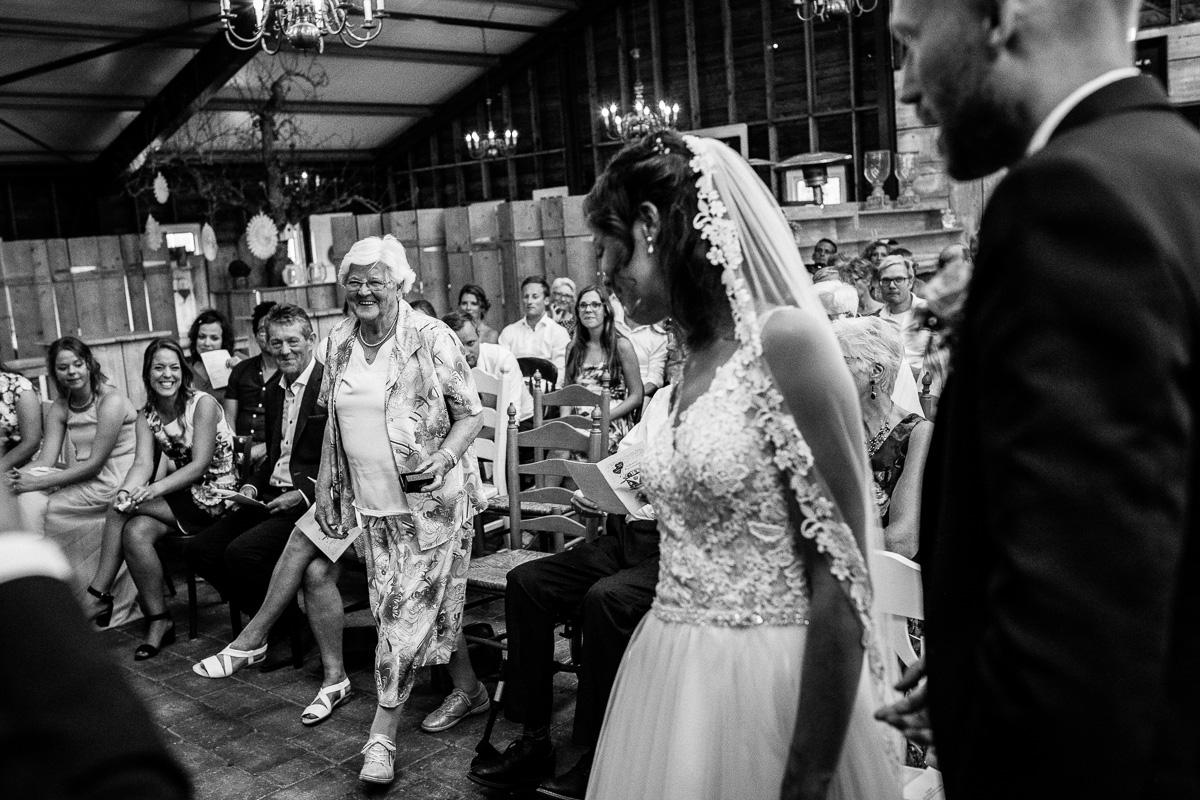 bruidsfotografie44