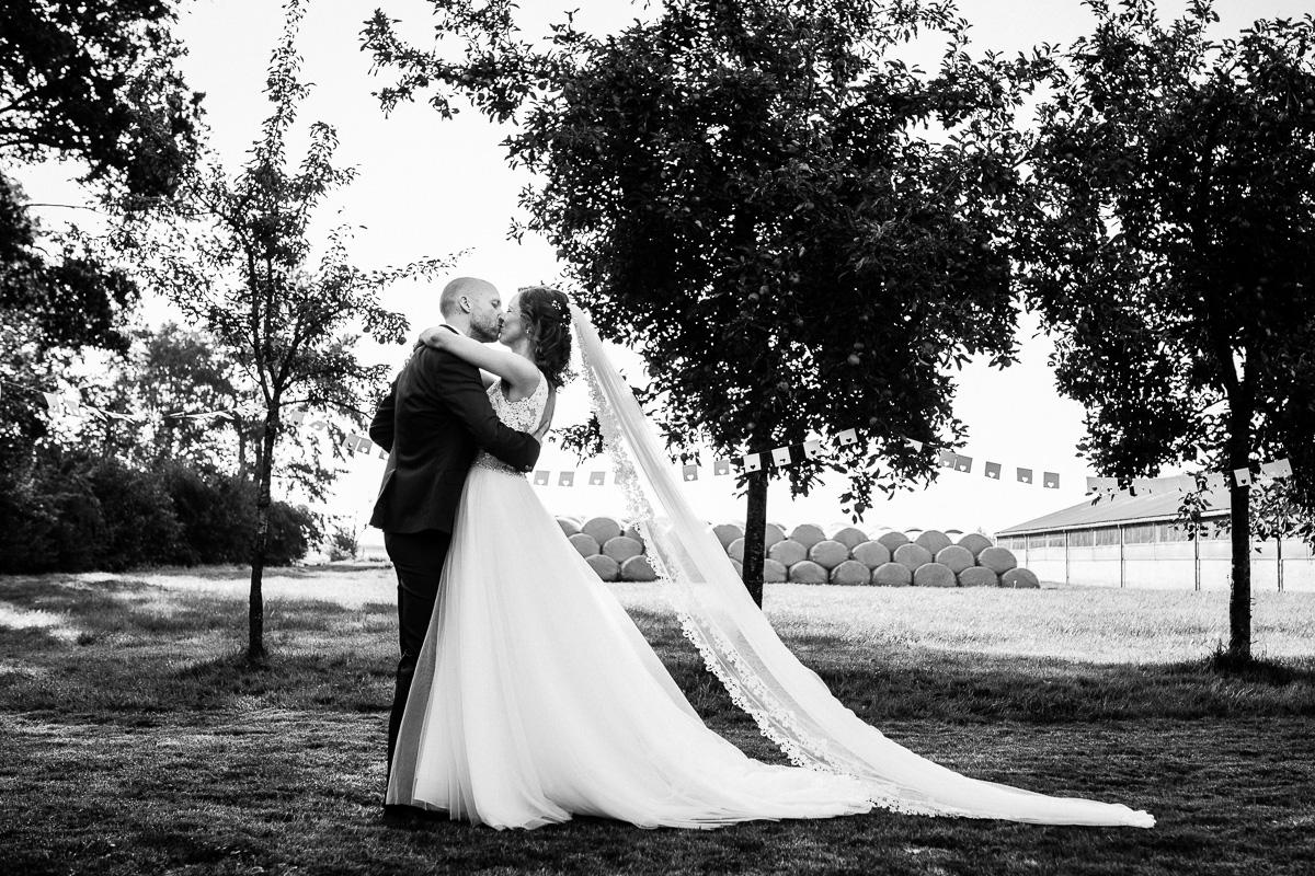 bruidsfotografie5