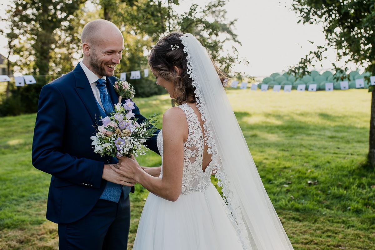 bruidsfotografie6