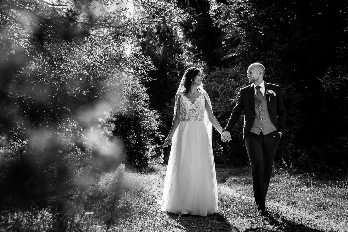 bruidsfotografie7