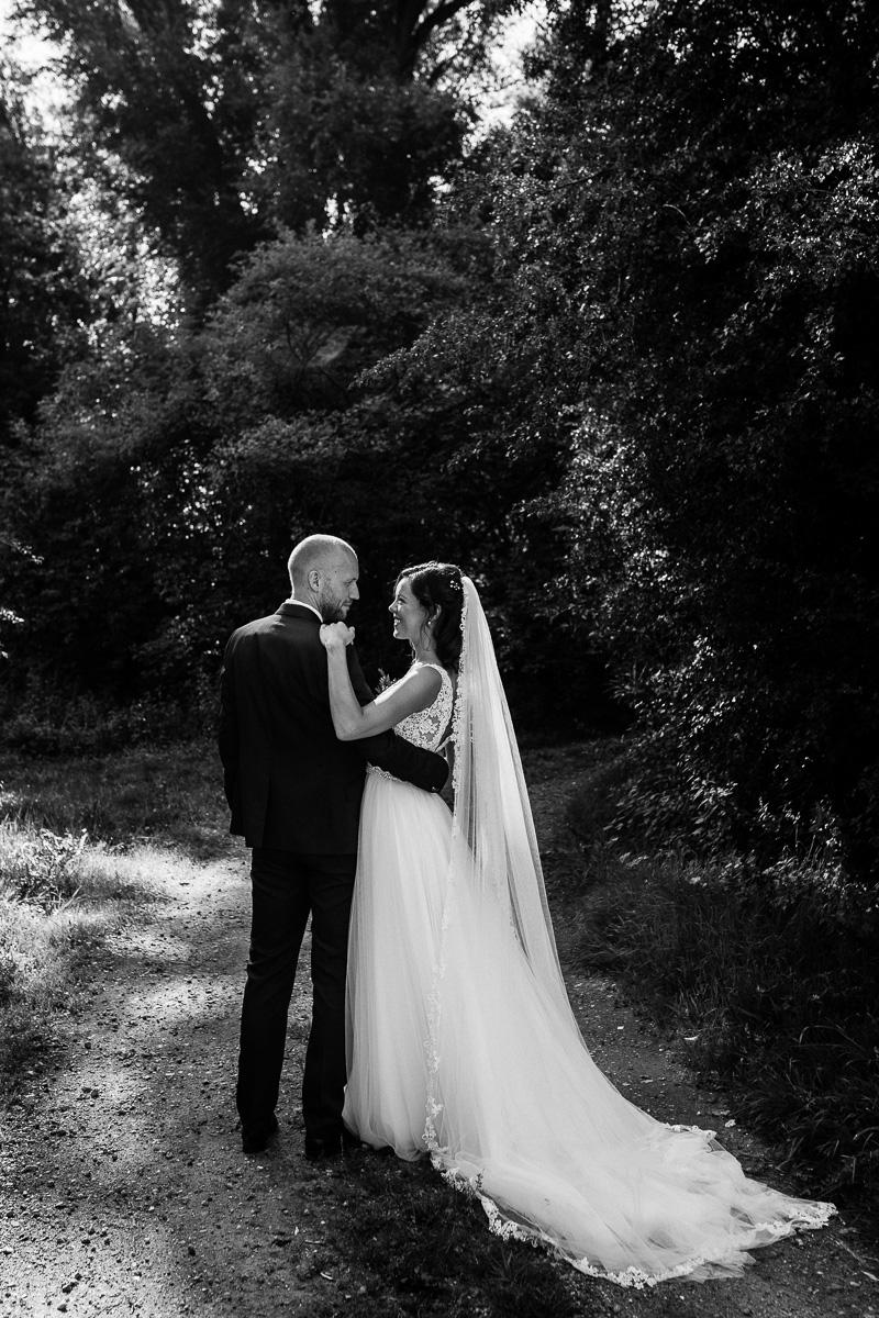 bruidsfotografie8