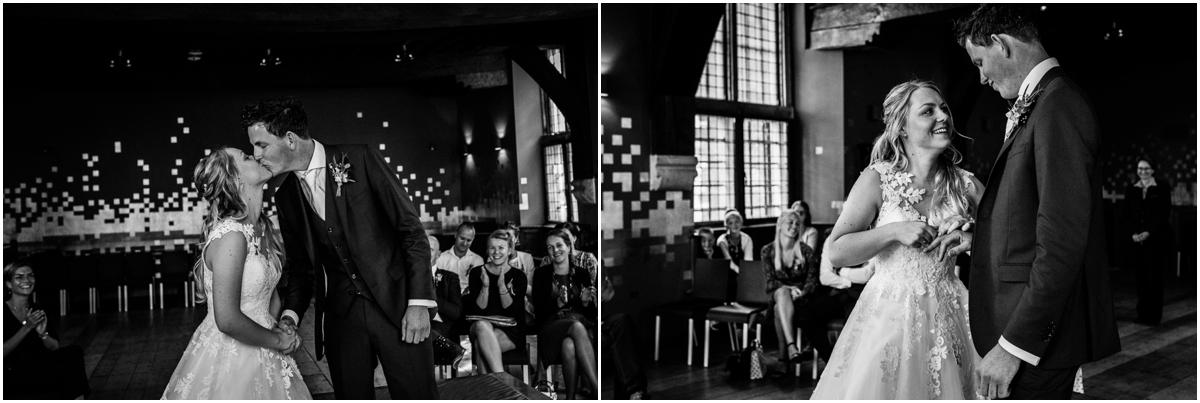 dayofmylife,bruidsfotograaf,kampen,bruidsfotografie,10