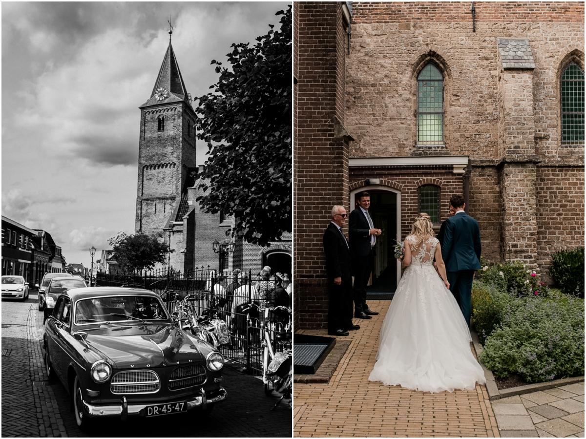 dayofmylife,bruidsfotograaf,kampen,bruidsfotografie,11