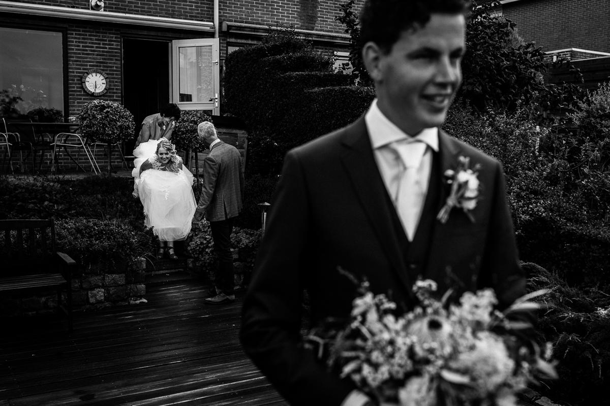 dayofmylife,bruidsfotograaf,kampen,bruidsfotografie,16