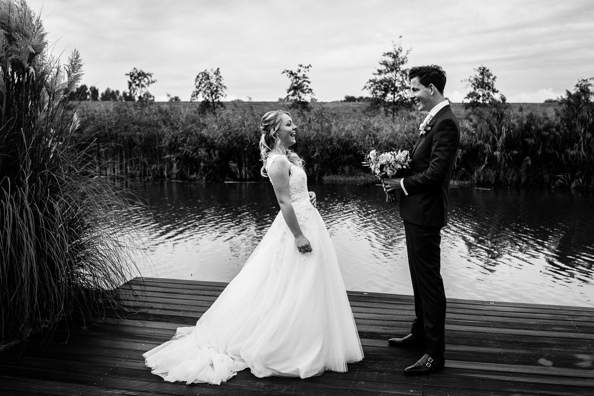 dayofmylife,bruidsfotograaf,kampen,bruidsfotografie,17