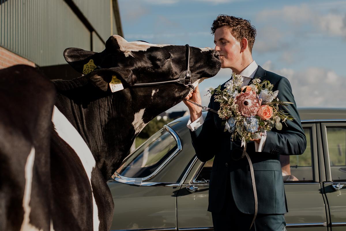 dayofmylife,bruidsfotograaf,kampen,bruidsfotografie,21