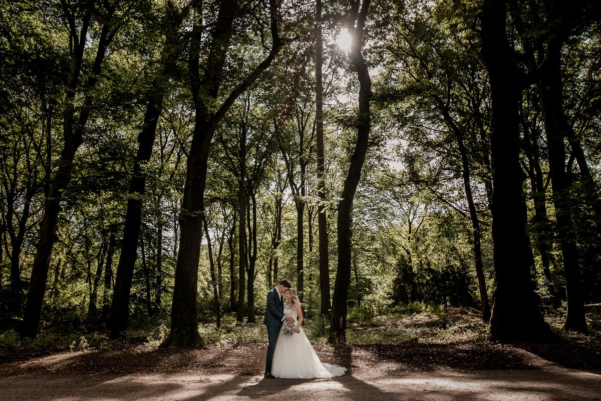 dayofmylife,bruidsfotograaf,kampen,bruidsfotografie,24