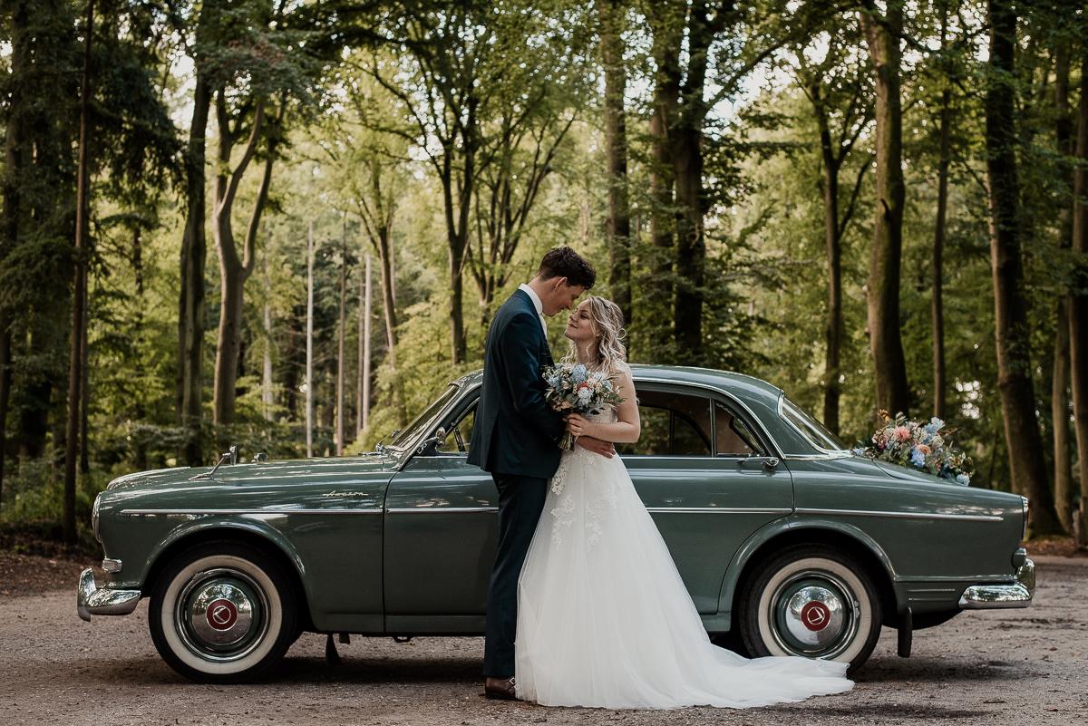 dayofmylife,bruidsfotograaf,kampen,bruidsfotografie,25