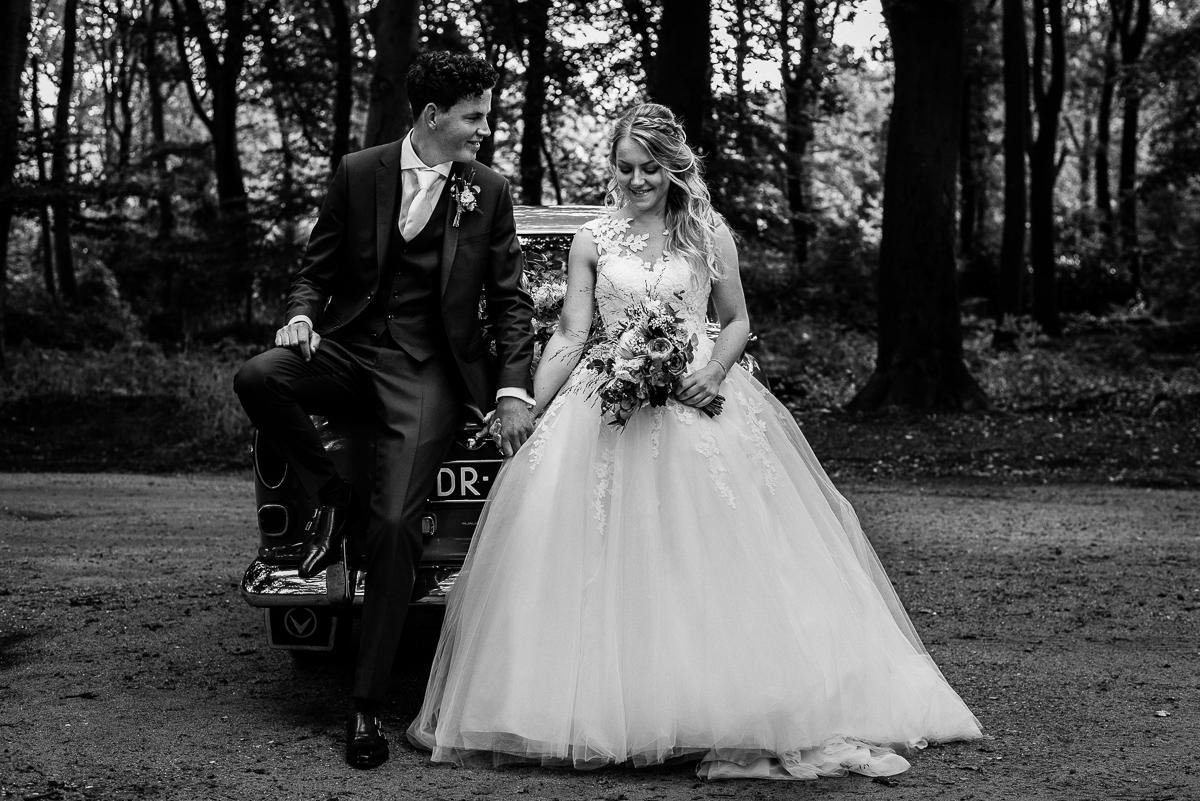 dayofmylife,bruidsfotograaf,kampen,bruidsfotografie,26