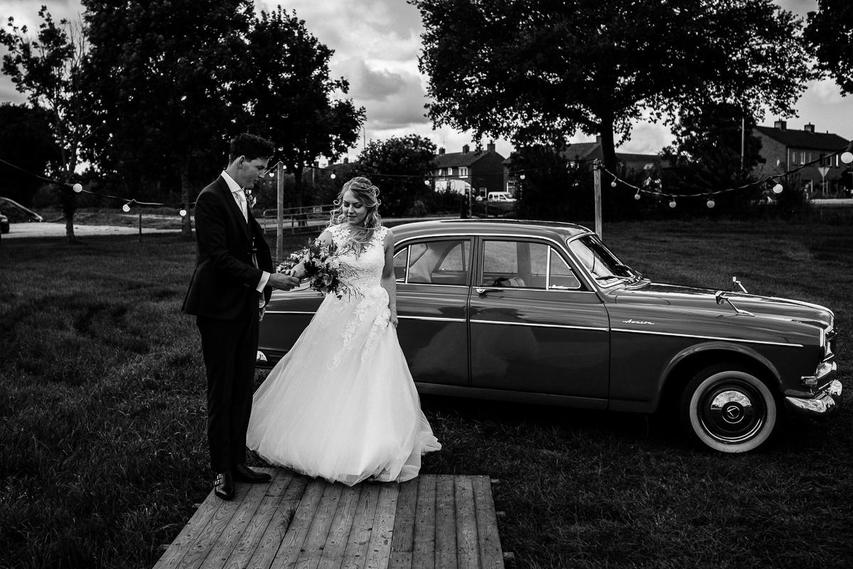 dayofmylife,bruidsfotograaf,kampen,bruidsfotografie,27