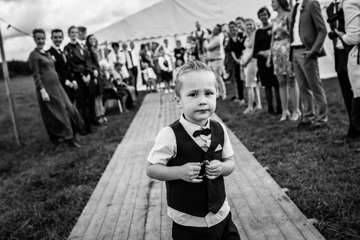 dayofmylife,bruidsfotograaf,kampen,bruidsfotografie,28