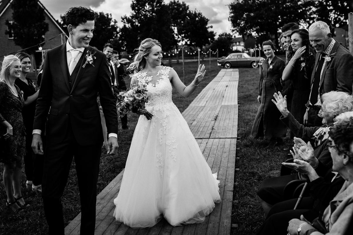 dayofmylife,bruidsfotograaf,kampen,bruidsfotografie,29