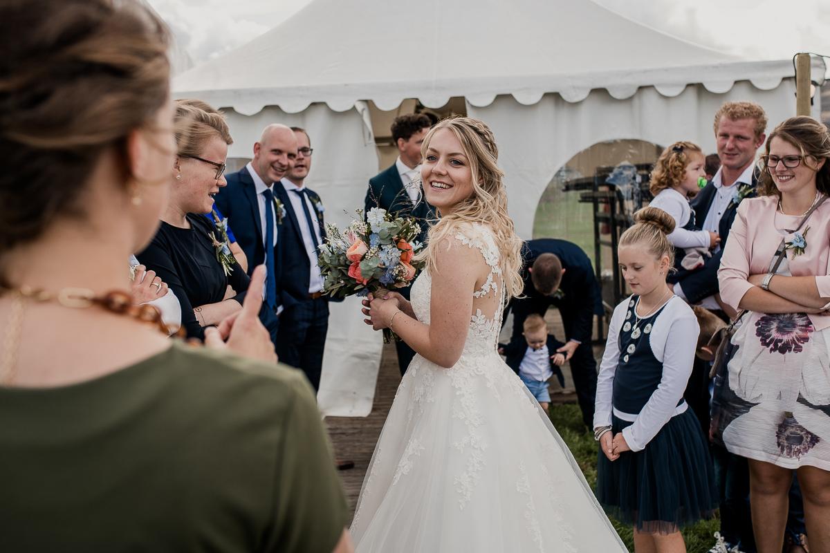 dayofmylife,bruidsfotograaf,kampen,bruidsfotografie,30