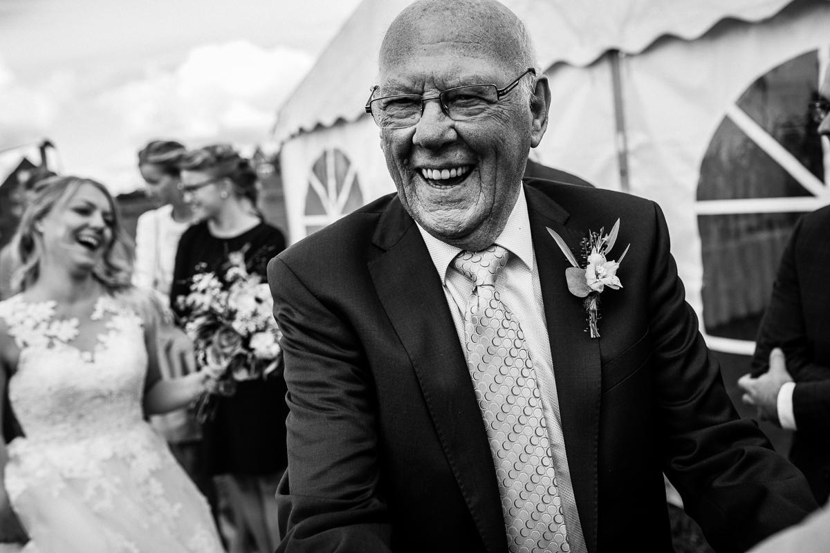 dayofmylife,bruidsfotograaf,kampen,bruidsfotografie,31