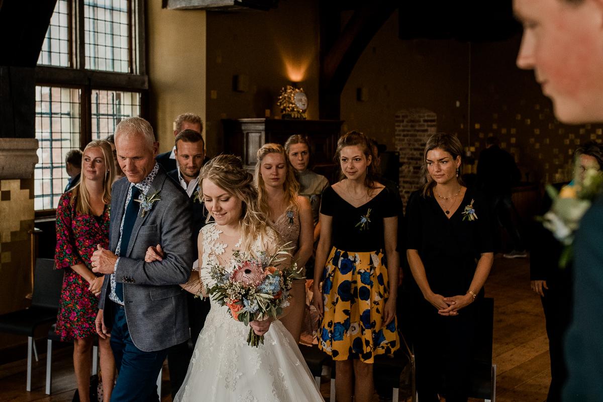 dayofmylife,bruidsfotograaf,kampen,bruidsfotografie,36
