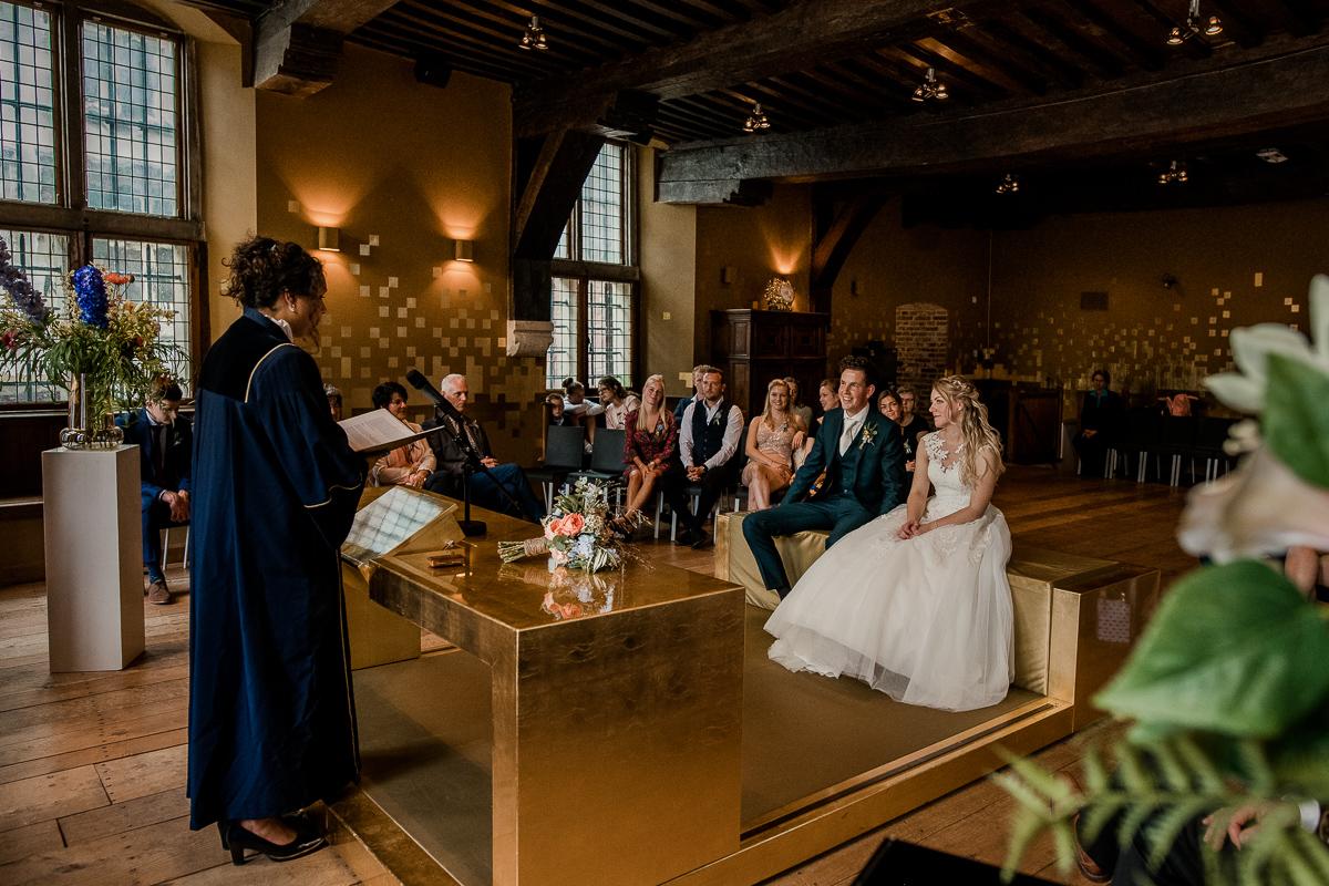 dayofmylife,bruidsfotograaf,kampen,bruidsfotografie,41