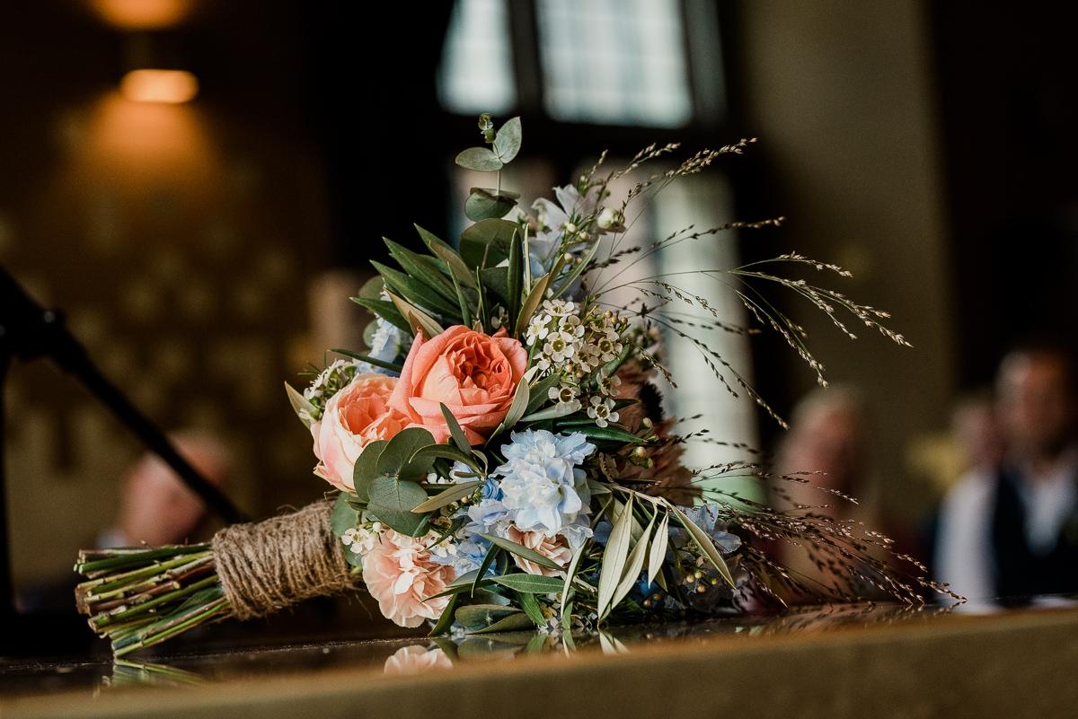 dayofmylife,bruidsfotograaf,kampen,bruidsfotografie,42