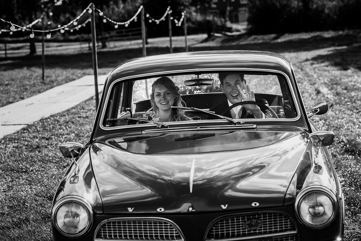dayofmylife,bruidsfotograaf,kampen,bruidsfotografie,44