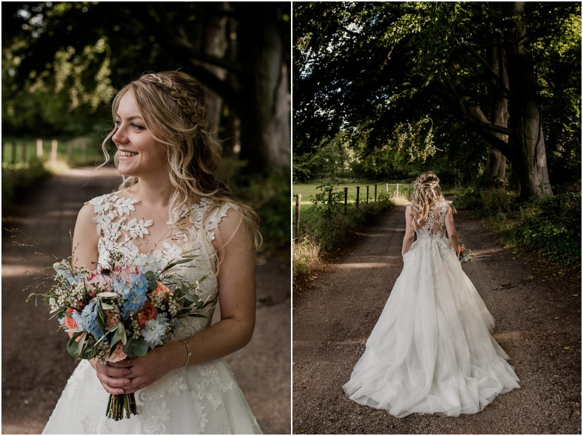 dayofmylife,bruidsfotograaf,kampen,bruidsfotografie,7