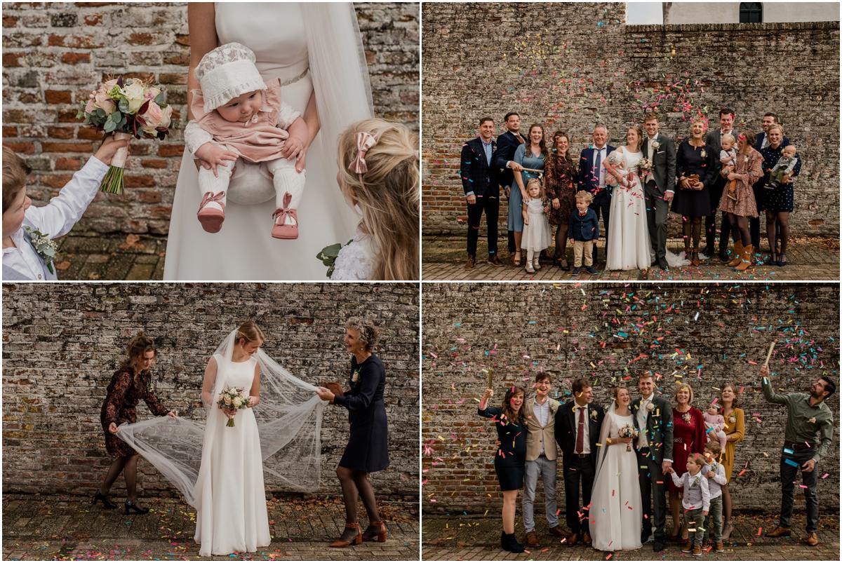 Dayofmylife, bruidsfotografie, elburg, fotoshoot elburg, bruidspaar, fotograaf gelderland, 12