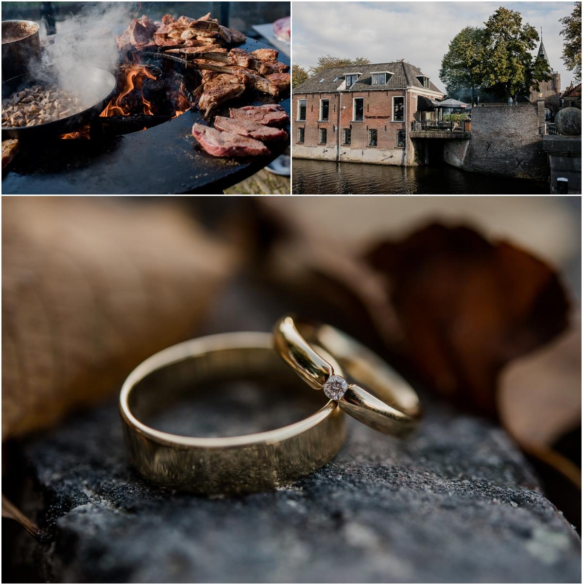 Dayofmylife, bruidsfotografie, elburg, fotoshoot elburg, bruidspaar, fotograaf gelderland, 13