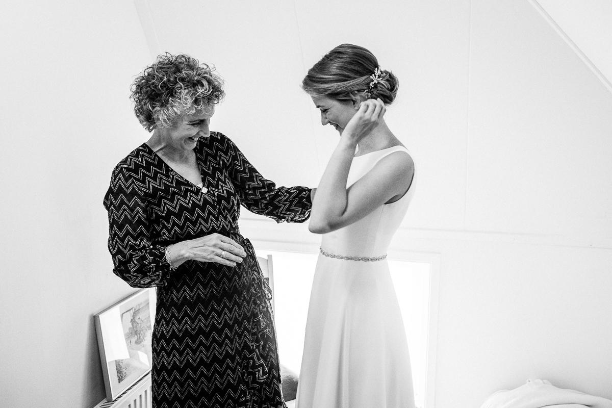 Dayofmylife, bruidsfotografie, elburg, fotoshoot elburg, bruidspaar, fotograaf gelderland, 16