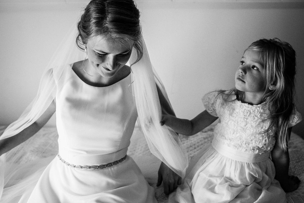 Dayofmylife, bruidsfotografie, elburg, fotoshoot elburg, bruidspaar, fotograaf gelderland, 17