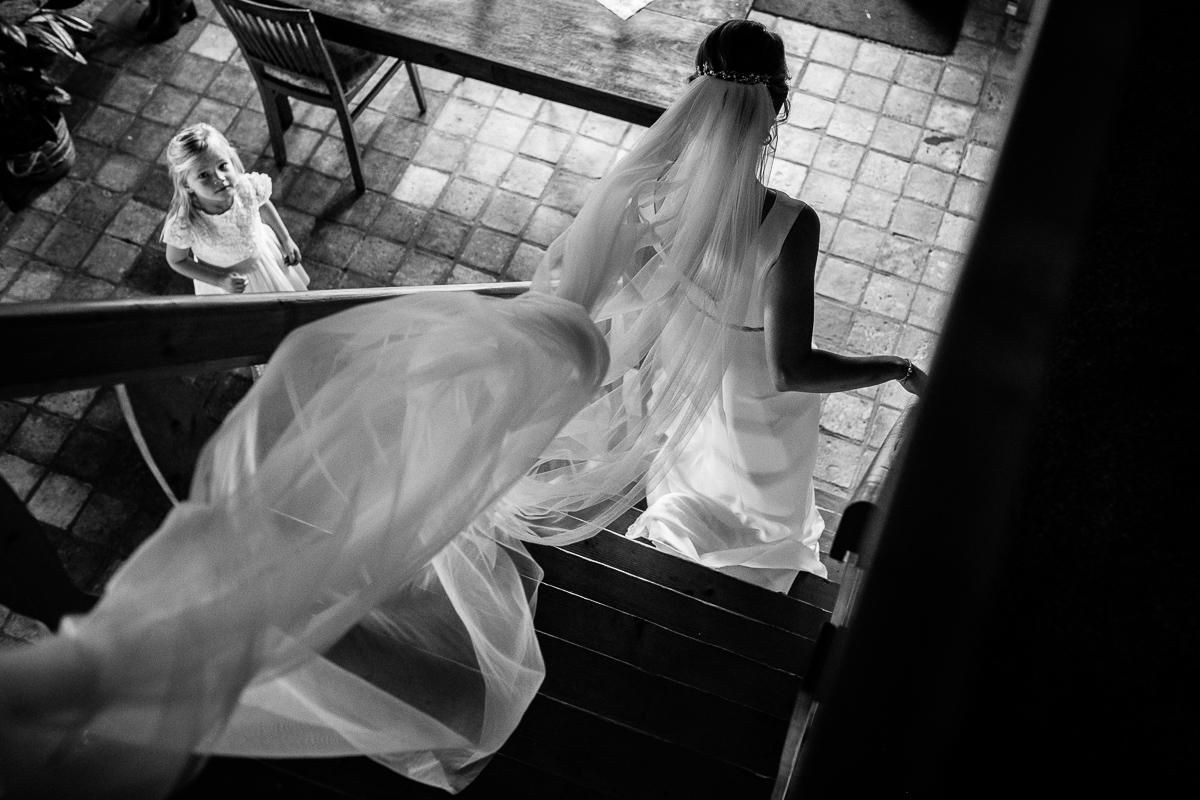 Dayofmylife, bruidsfotografie, elburg, fotoshoot elburg, bruidspaar, fotograaf gelderland, 18