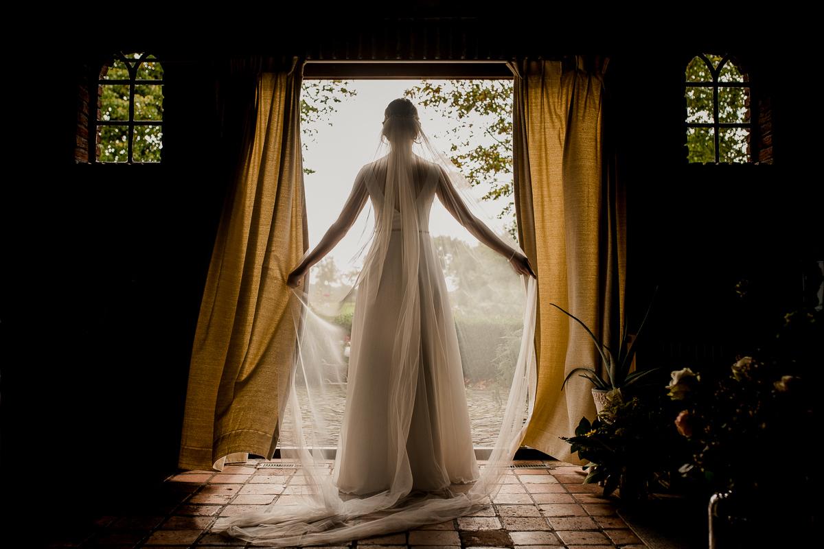 Dayofmylife, bruidsfotografie, elburg, fotoshoot elburg, bruidspaar, fotograaf gelderland, 20