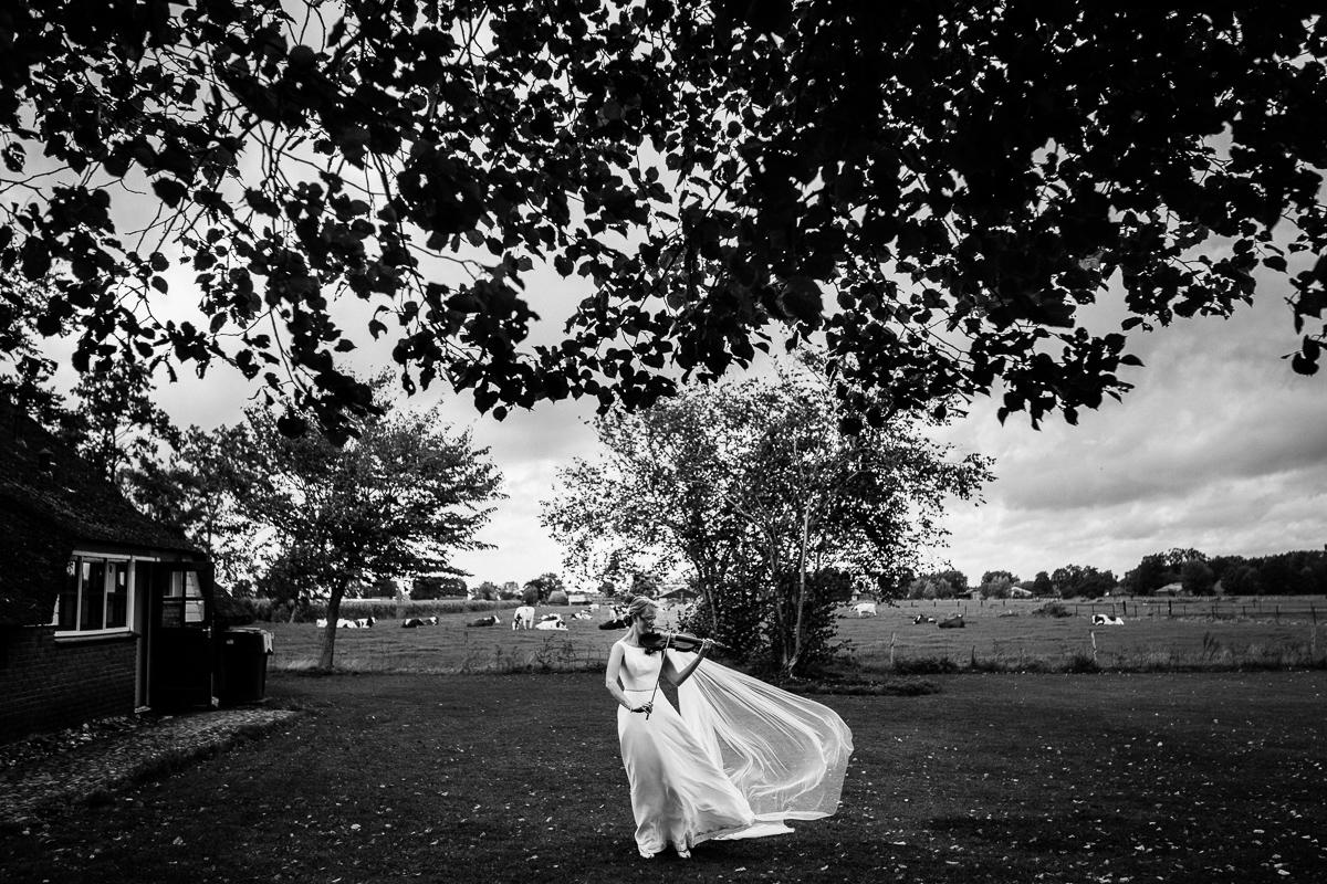 Dayofmylife, bruidsfotografie, elburg, fotoshoot elburg, bruidspaar, fotograaf gelderland, 22